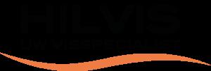 Logo Hilvis