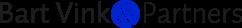 BartVink logo