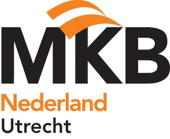 logoMKBUtrecht