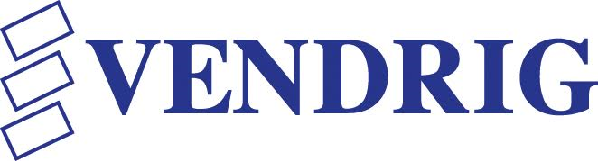 Vendrig logo
